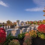 Capital Funeral Home & Cemetery